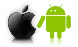 android-and-ios-developmen