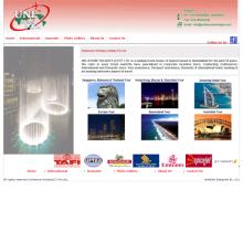 Unileisure Holidays (India) Pvt Ltd