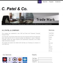 K.C.Patel & Co.