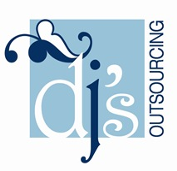 DJ's Outsourcing