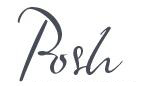 posh_luxury