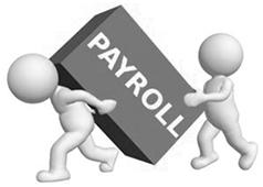 Payroll Management 001