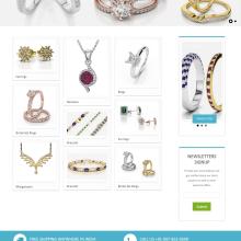 Anjaiya Jewellery