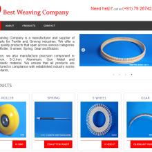 Best Weaving Company