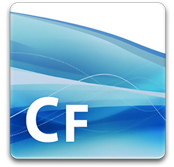 Adobe ColdFusion development at dj's outsourcing