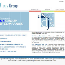 Dj's Group