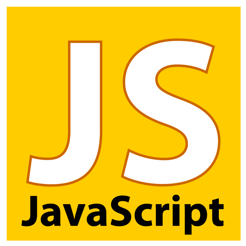 javascript Djs Outsourcing